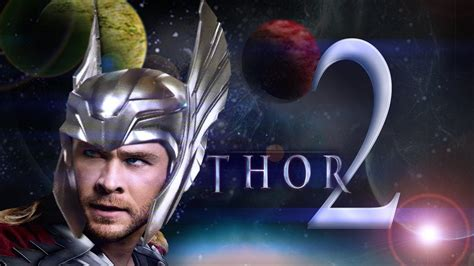 thor film completo youtube thor 2 movie 2013 overview youtube