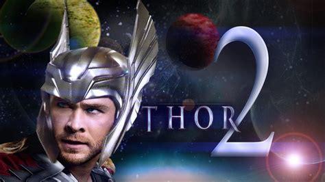 youtube thor movie thor 2 movie 2013 overview youtube