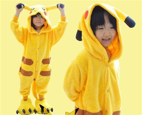 fleece onesies for toddlers – Cute Baby Animal Costumes   Boys Girls Kids Fleece Onesie Fancy Dress   New   eBay