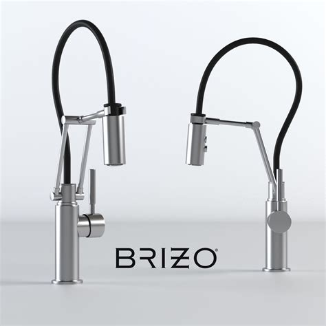 Articulating Kitchen Faucet articulating kitchen faucet besto blog