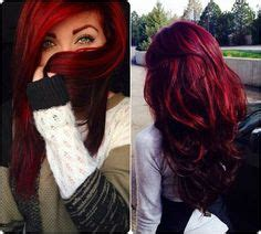 bright red hair dye over the counter redheaded celebrities with blue eyes warm eyes and