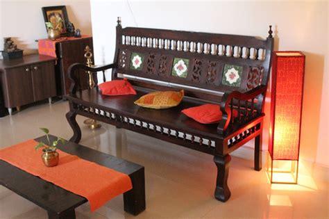 indroyal bedroom furniture bedroom sets in kerala interior design