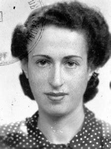 Lisa Fittko - Wikipedia