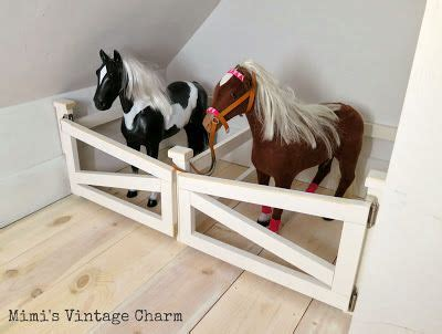 bedroom clothes horse 25 best ideas about american girl doll horse on pinterest