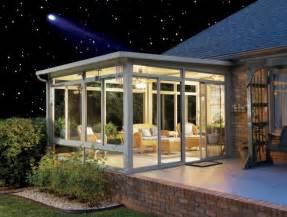 Champion Sunrooms Sunroom Contractor Huntsville Alabama