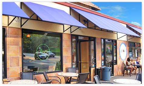 transparent awnings for home vancouver commercial awning cleaning services clearview