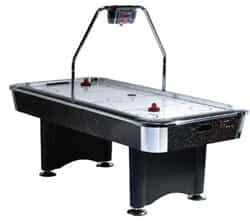 easton 7 ft air hockey table air hockey tables lowest price guaranteed