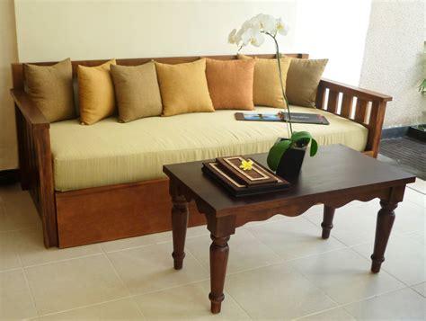 Decoration And Accessories Living Room Interior Design Interior Design Furniture Styles 2