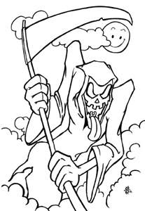 coloring pages older kids az coloring pages