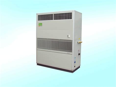 Floor Air Conditioners by Home Air Floor Standing Home Air Conditioner