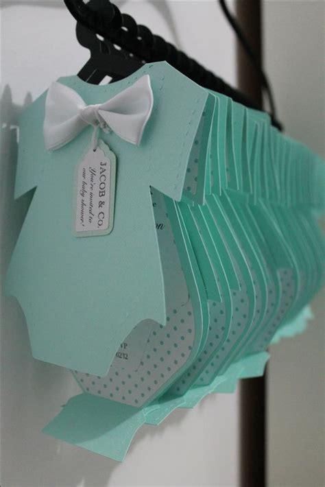Baby Shower Invitaciones Para Ni O by 80 Ideas De Invitaciones Para Baby Shower Imperdibles