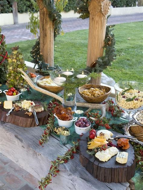 lulu powers favorite cheeses lulu powers tablescape ideas 29 best images about napa valley style on pinterest