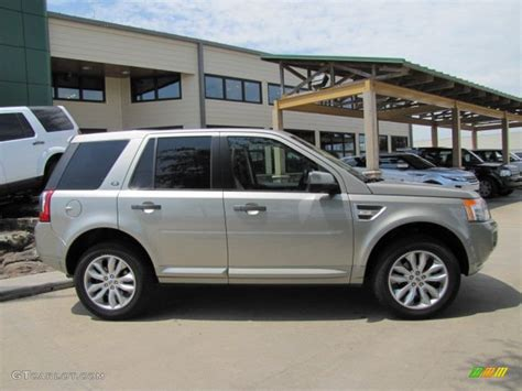 land rover lr2 2008 land rover lr2 review ratings specs prices and