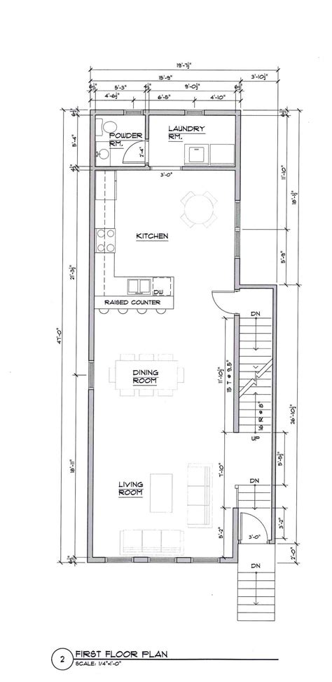 vicks woodworking plans new construction 1 family tobe built in east rutherford