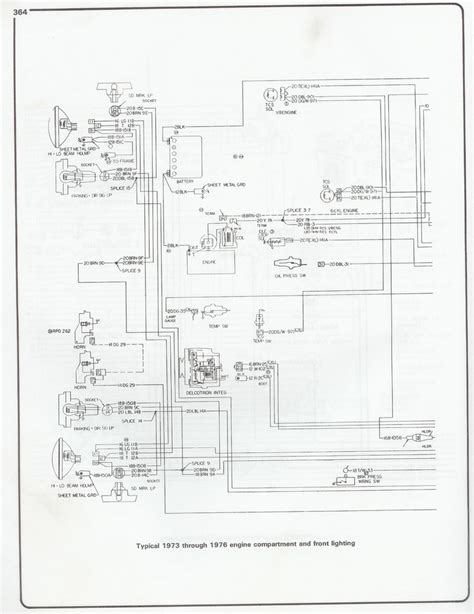 pin by fivekitten on truck diagrams chevy