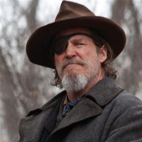 cowboy film jeff bridges calendar watershed