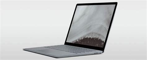 surface laptop 2 surface laptop 2 microsoft surface laptop 2 13 5 inch laptop platinum intel 8th i5 8 gb ram 128