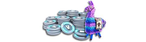 fortnite pinata fortnite lees alles deze op cards direct
