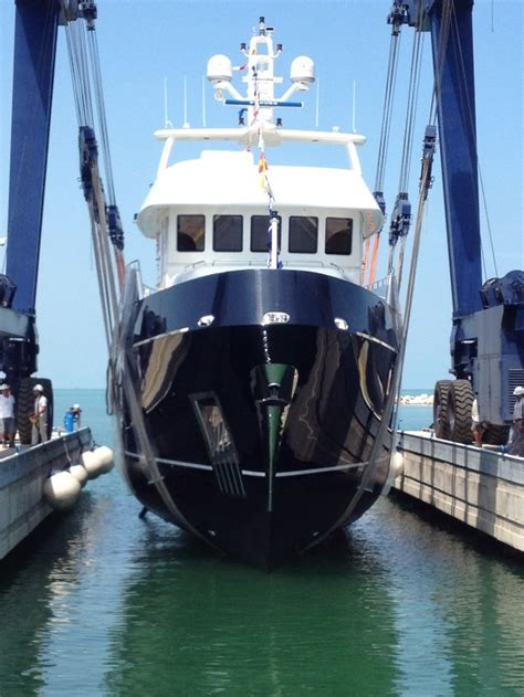 nordic explorer boat cost cdm yachts deliver the 82ft motor yacht furst 60 yacht