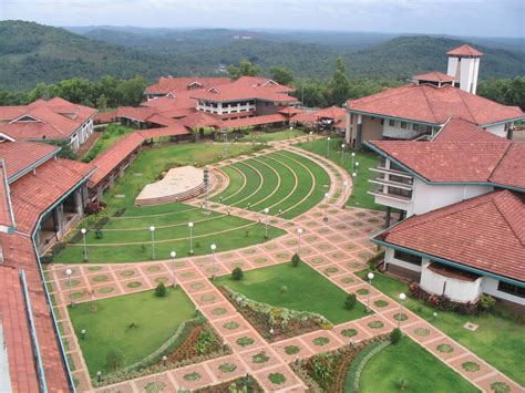 Iim Calicut Mba Fee Structure by Iim Kozhikode Programmes Offered Fee Structure