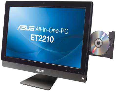 Monitor Led Hp V223 21 5 Di Toko Shaffcom harga jual asus all in one pc et2210 ints