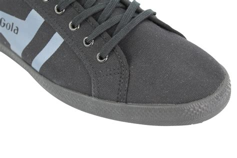 Gola Shoes Original s gola classic plimsolls the original style shoe