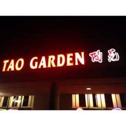 Tao Garden Chandler by Tao Garden 62 Fotos 94 Beitr 228 Ge Chinesisch 2050 N