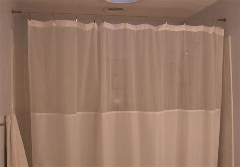 two panel shower curtain shower curtain panel with view pictures to pin on