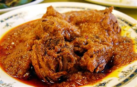 Sapi Pasteurisasi 600ml resep masakan idul adha 1437 h cara membuat rendang spesial qurban 2016 wartasolo