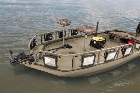bass pro boat motor prices bass pro shop jon boats prices