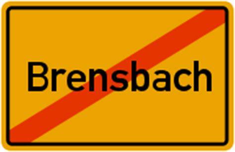 Entfernungsrechner Km Auto by Brensbach 187 Darmstadt Entfernung Km Luftlinie Route
