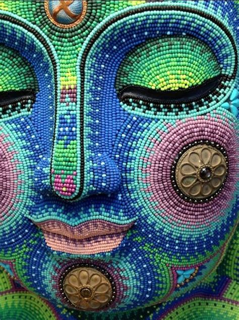 beaded paintings 141 best images about modern buddha on