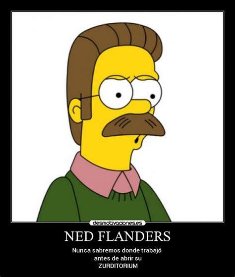 Ned Flanders Memes - stupid ned flanders meme