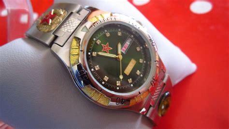 s liberation army wrist s wrist