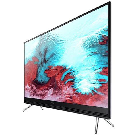 Tv Samsung K5100 Series 5 t 233 l 233 viseur samsung 49 quot hd k5100 series 5