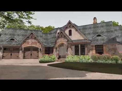 architectural designs house plan 16896wg tour