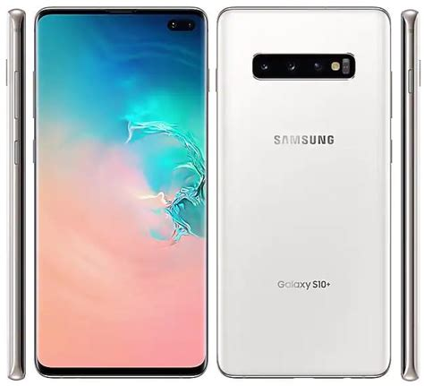 samsung galaxy   officially unveiled   inr