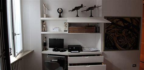 scrivania con ribalta scrivania con ribalta raro tavolino con scrittoio a