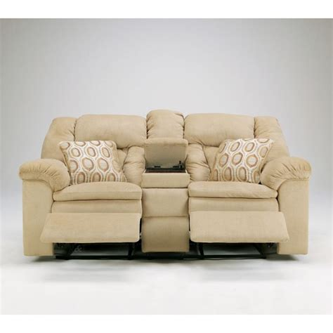 lazy boy double recliner loveseat 25 best ideas about double recliner loveseat on pinterest