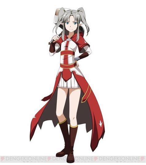 1000 images about sword on light novel chibi 1000 images about sword on light novel chibi and lisbeth sao
