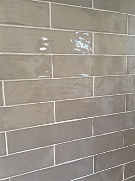 handmade tiles for backsplash beautiful texture of handmade tile daltile artigiano