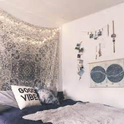 31 cool room d 233 cor ideas you ll like digsdigs