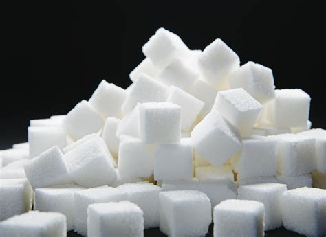 how sugar affects the body new study looks beyond