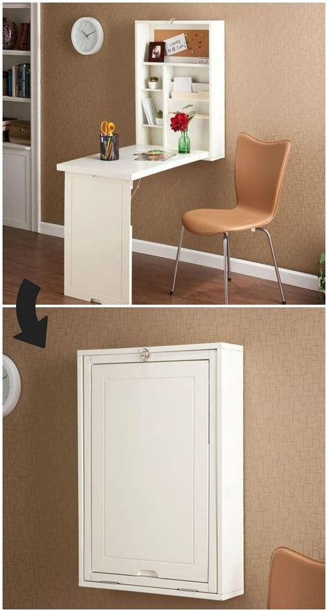 Small Desk For Bedroom 17 Best Ideas About Small Desk Bedroom On Pinterest Small Desks Decorating Small Bedrooms And