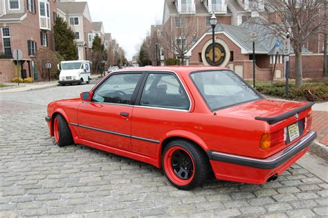 bmw 325 for sale 84 bmw 325 e30 driver german cars for sale