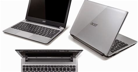 Laptop Acer Aspire V5 123 Learn New Things Best Mini Netbook Laptop Acer Aspire V5 123 Price Specification Review