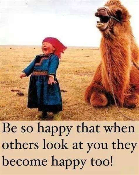 Be Happy Meme - be so happy funny pictures quotes memes jokes