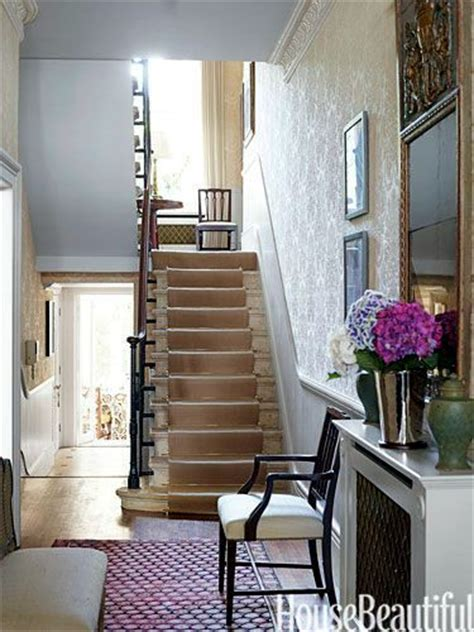 townhouse entryway ideas arrange the stairs interior design ideas avso org