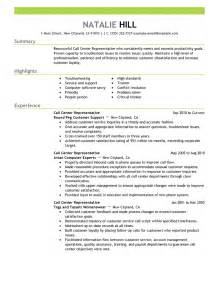 resume template livecareer resume format 00d250 exle resumes monogramaco
