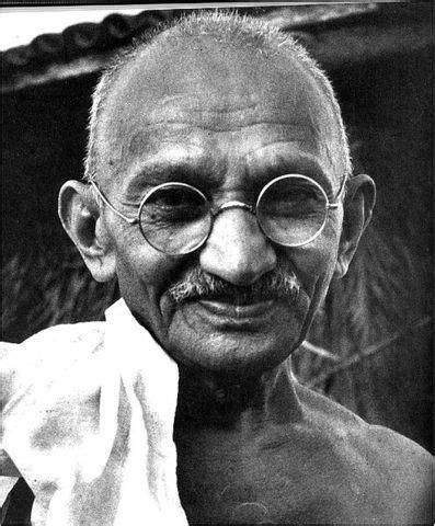 gandhi born year the life of mahatma gandhi timeline timetoast timelines